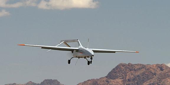 Starting a UAV Business