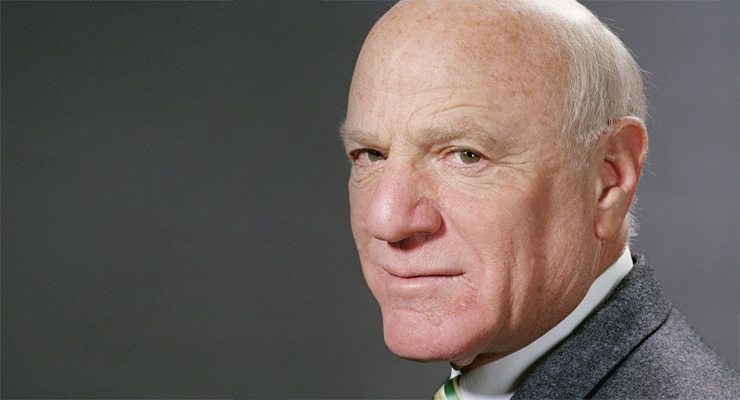 Barry Diller Headshot_Final