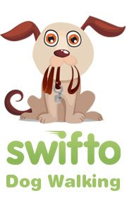 Swifto