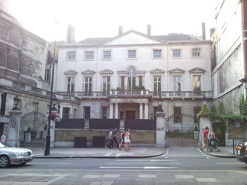 800px-Cambridge_house WIKIPEDIA