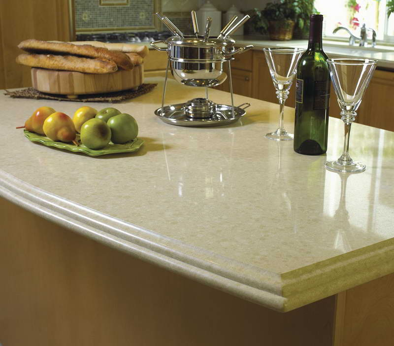 consumer reports caesarstone kitchen countertops at the