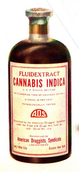 Drug_bottle_containing_cannbis - 1937