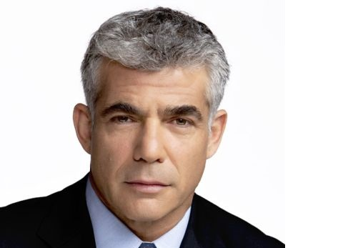Yair_Lapid wiki IN
