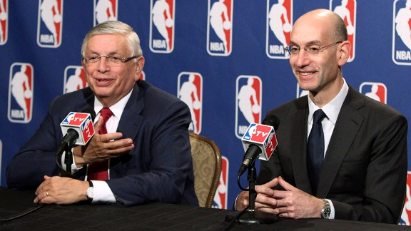 espnnewyork_DAVID stern-and ADAM silver_mb
