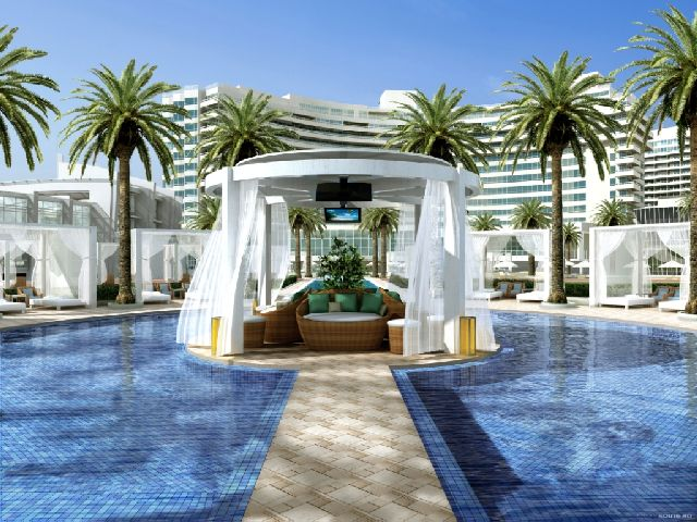 Jeffrey Soffer Buys Out The Dubai Governments 50 Percent Share In The Iconic Fontainebleau Hotel In Miami Beach furthermore Sniper Kills Isis Fighter With Record Kill Shot in addition Neomis Grill V7737918 further Index together with Aquanax Spa V7737561. on trump international miami beach