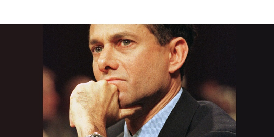 Strauss Zelnick S Take Two Software Buys Back Carl Icahn S