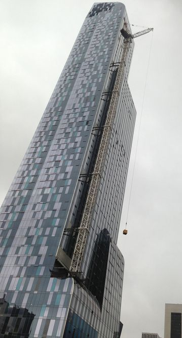 one57-october-unstable-load-thumb