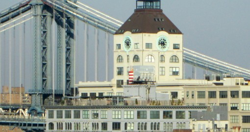 top-of-the-clocktower-condominium-building-at-1-main-street-betwen-water-and-plymouth-streets-in-the-dumbo-neighborhood-of-brooklyn