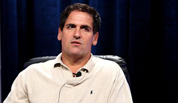 20_mark_cuban Getty