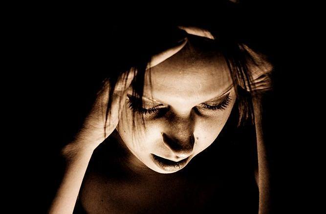 Head, Pain, Headache, Health, IMAGE