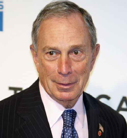 479px-Michael_Bloomberg_2011_Shankbone FRONT