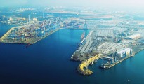 Israel Ashdod Port wiki