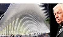 Westfield World Trade Center WTC_2