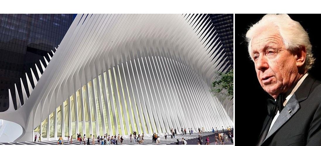 Westfield World Trade Center WTC_2
