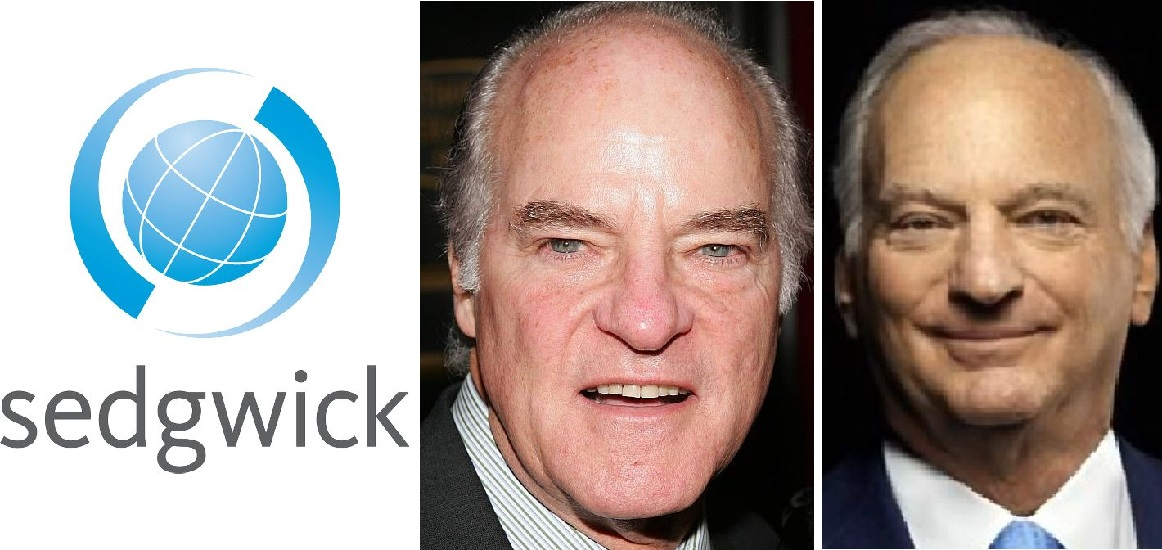KKR Agrees To Pay $2.4 Billion For Majority Of Sedgwick Claims ...