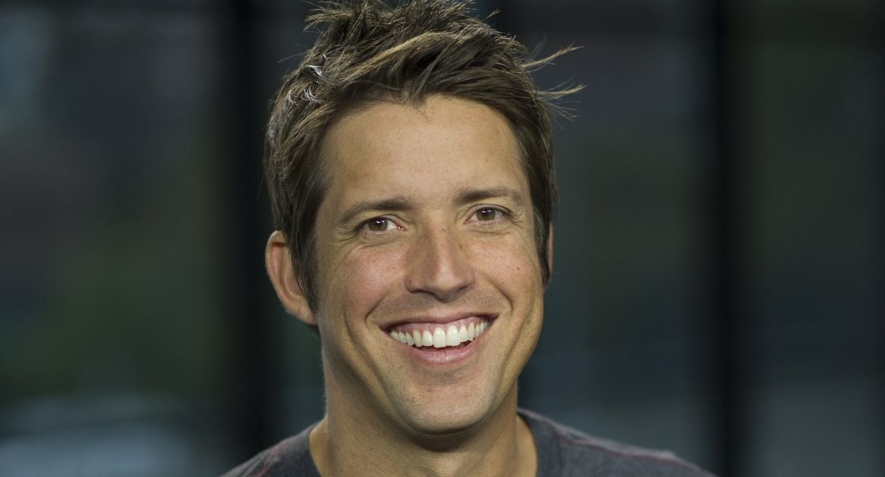 Nick Woodman's GoPro IPO Successfully Priced Issue Raises ...