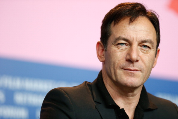 jason isaacs photoshoot