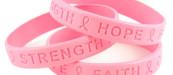Health, women, cancer, pink