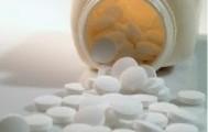 pills, health, pharma, Teva , Takeda