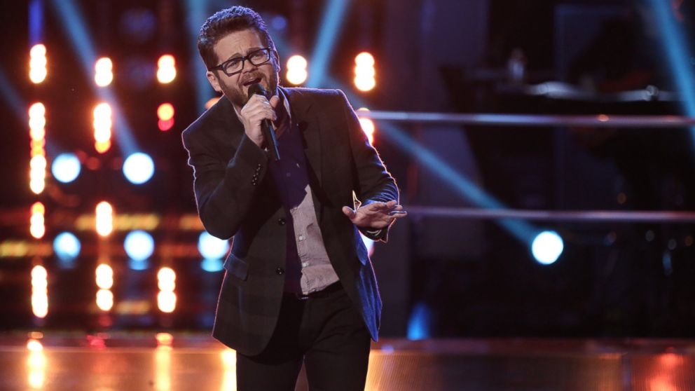 "Josh Kaufman shatters all the myths to win ""The Voice"