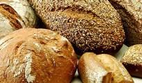 Food, Image, bread