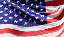 July 4th,Americaa, Flag, Illustration