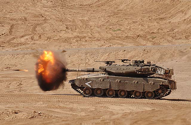 idf world s 11th most powerful army jewish business newsjewish Most Feared Tank of WW2 the global firepower index ranks the idf as the world s eleventh most powerful army the index rates the armed forces of 106 countries