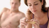Pills, Caple, health, intimacy,