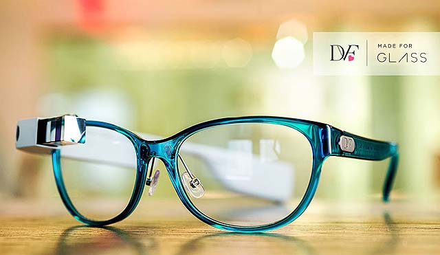 marchon eyewear announced it entered into a close partnership with belgian born american fashion designer diane von furstenberg best known for her iconic