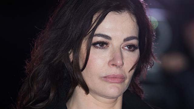 nigella lawson drug scandal The british 'domestic goddess' gave an interview in new york where she also admitted that she barely remembers appearing in court at the end of last.