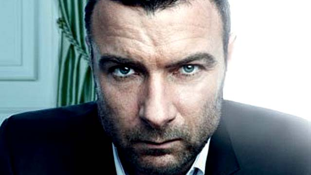 Watch promo for handsome brute liev schreibers ray donovan coming so now im happy because i was so sure the gods of television would see they had on their hands a masterpiece that just got better and better fandeluxe Document