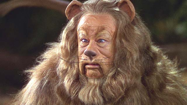 Bert Lahr's Cowardly Lion's Suit Sold for over $3 Million - Jewish Business NewsJewish Business News