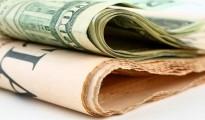 Newspapers n Cash