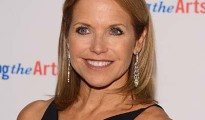 Katie Couric Today Show Rumors