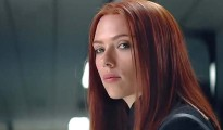 Scarlett Johansson divorcing Romain Dauriac