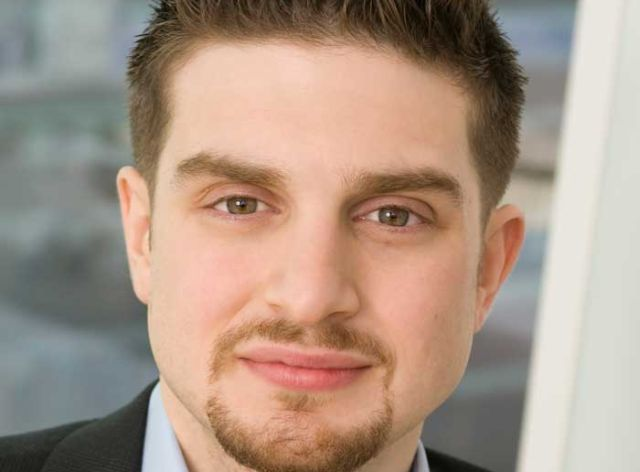 alexander soros contributes essay to book on descendants of  alexander soros