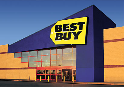 SOLUTIONS & SERVICES. Business Best Buy For Business offers products that may not be available at our retail stores. Product pricing, availability and offers may vary from our retail stores. BEST BUY, the BEST BUY logo, the tag design, GEEK SQUAD.