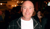 David Geffen sues for $54 million in damages