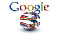 Google vs immigration ban