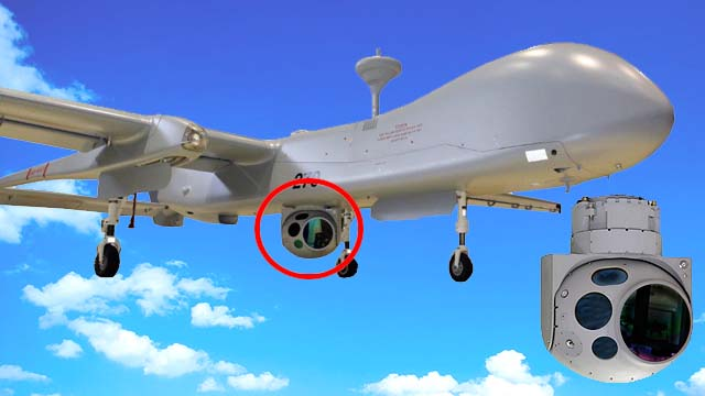 drone law with Iai  Pletes Test Flights Of Multi Sensor Electro Optical Payload For Drones on Inspectorbots 4wd Hd Super Mega Bot Robot Platform besides File   C2 B1  Flephedrone 4 Isomer Enantiomers Structural Formulae additionally M1 D Micro Ptz Infrared Camera also File DP 2E VC 8 with Firebee drones Puerto Rico also Mike Rowe Facebook.
