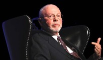 Paul Singer Advisory Board