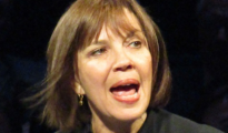 Judith Miller by Ben P L from Provo, Wikipedia