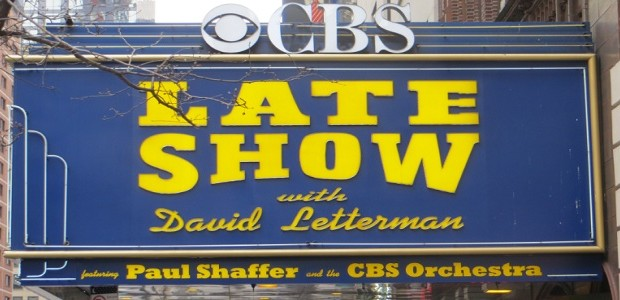 Late-Show-with-David-Letterman-620x300