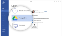 Google-Drive-Office