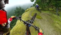 Hero4-Session-Cycling-Mountain-Bike_thumb