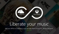 Microsoft-Updates-Xbox-Music-for-Windows-Phone-with-OneDrive-Integration