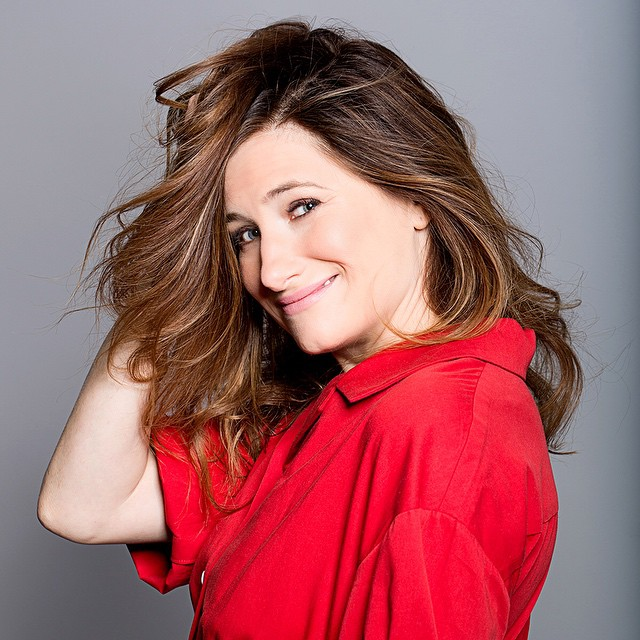 Kathryn Hahn Reveals Her Food Preferences - Jewish ...