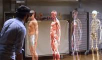 microsoft-hololens-medical-studies