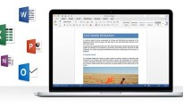 microsoft-office-mac