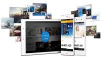 Xperia-lounge-App